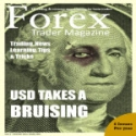 FTM Single issue No2 (Dec 2013 / Jan 2014)