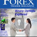 Forex Trader Magazine issue no 4