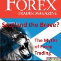Forex Trader Magazine Oct / Nov 2014