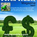Forex Trader Magazine - Issue 13