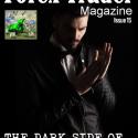 Forex Trader Magazine no 15
