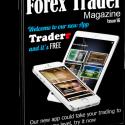 Forex Trader Magazine - issue 16