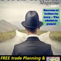 FTM Annual subscription