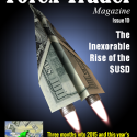 Forex Trader Magazine April / May 2015