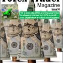 FTM Issue 14