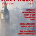 Forex Trader Magazine Issue 19
