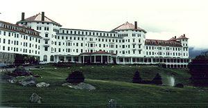 Bretton Wooods